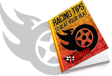 Racing Tips Guide
